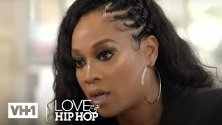Mimi Breaks Down Her Shocking Home Invasion | Love & Hip Hop: Atlanta