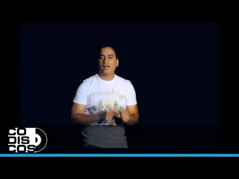 """Disfruta del éxito """"Regresa Pronto"""" del Grupo Galé incluido en su álbum """"Auténtico"""". Disfruta de la mejor salsa aquí: https://www.youtube.com/watch?v=d6v_fgp..."""