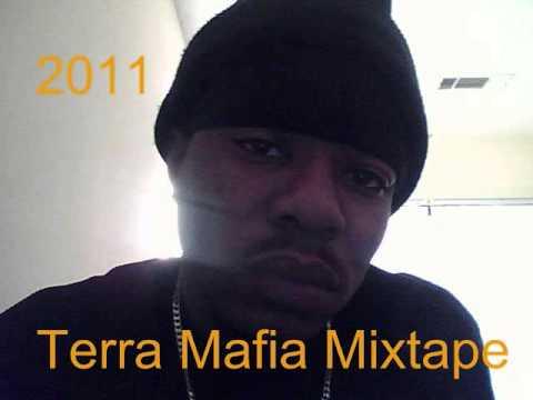 Terra Mafia Mary Jane.wmv