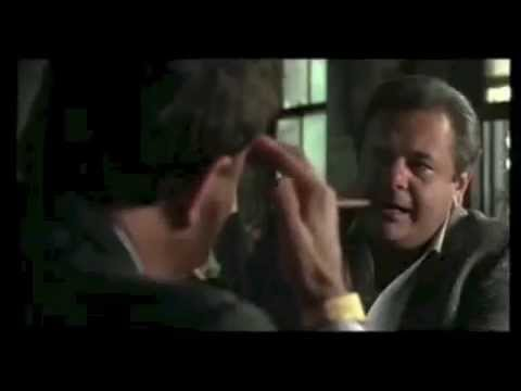 Goodfellas: Fuck You, Pay Me