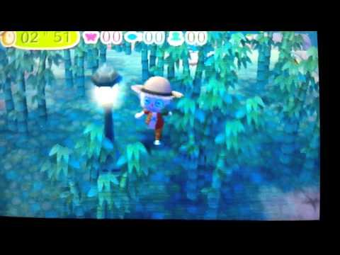 【最終回】とび森のんびり実況プレイ番外編part3
