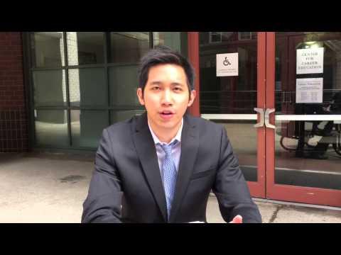 #ThaiUpdate15 - Napat Jatusripitak