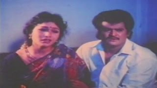 Tharle Nan Maga Kannda Movie Songs || Nagara Balu Sandara || Jaggesh || Nithya