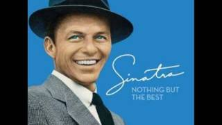 Watch Frank Sinatra A Cottage For Sale video