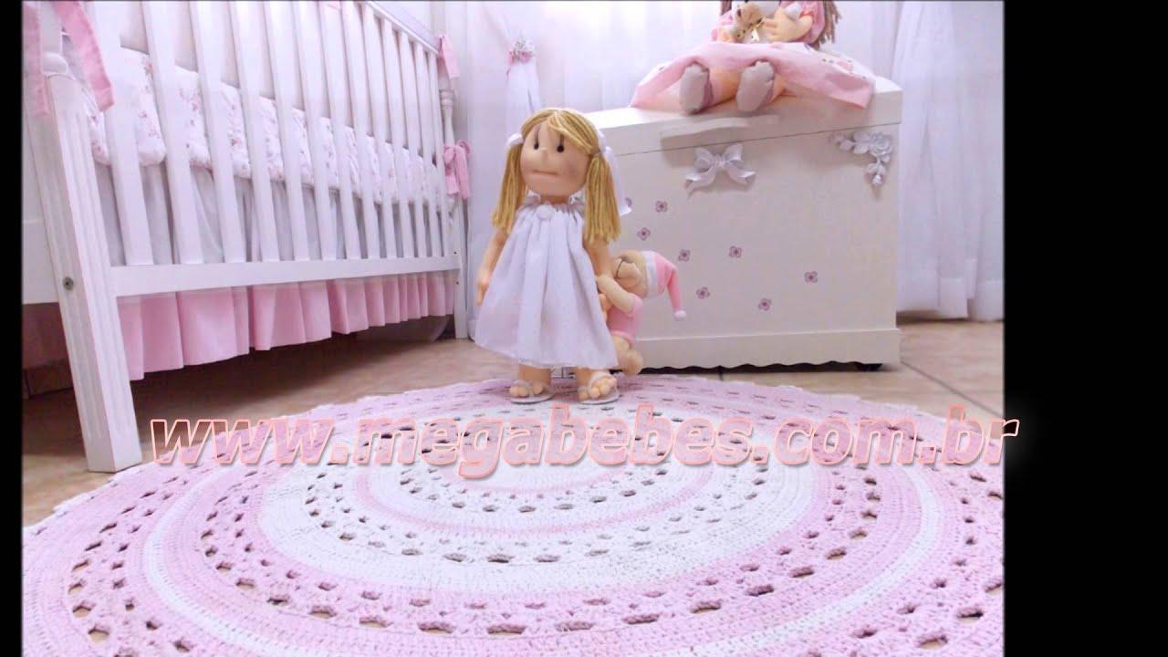 Decoracao Quarto De Bebe Azul E Rosa ~ Decora??o de Quarto de Beb? nas cores rosa, amarela e bege no tema
