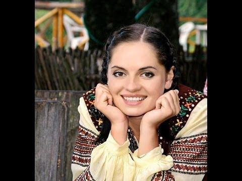 Чарівна бойківчанка | Beautiful Boyko girl | Світозари