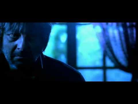 Zinda (2006) - Hindi Movie - Part 8 video