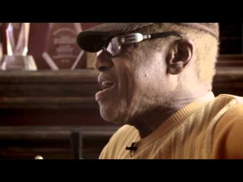 Bobby Womack - Deep River