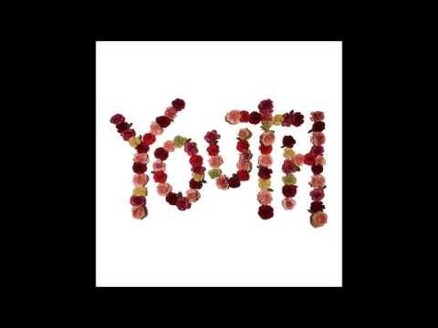 Citizen - Youth (Full Album)