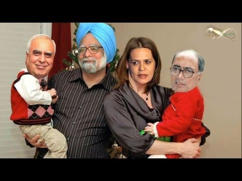 Objectionable Content : Episode 236 - Comedy Show Jay Hind!