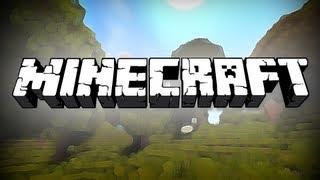 Minecraft Survival: World Download! (Ep. 31.5)