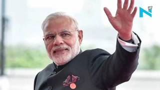 TIME 100 most influential list of people poll   PM Modi gets less than 1% votes