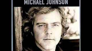 Watch Michael Johnson Youre Not Easy To Forget video