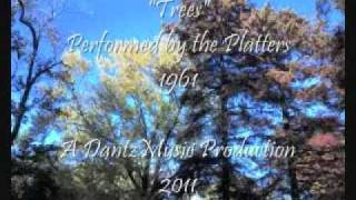 Watch Platters Trees video