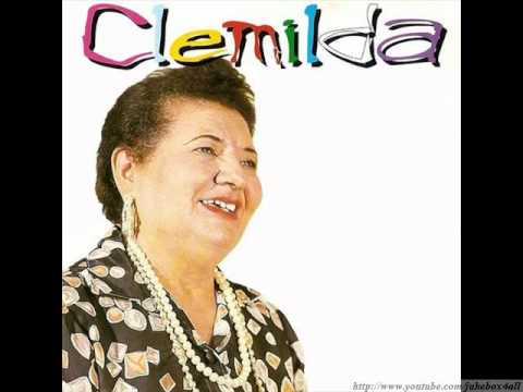 Clemilda - Recado pra Comadre Zetinha ( Nambu Zetinha )