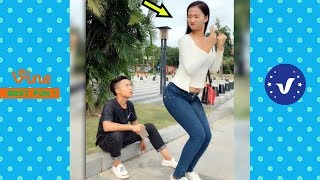 Funny Videos 2018 ● People doing stupid things P63