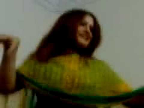Ghazala Javed Dance.flv video