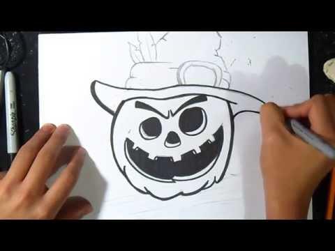 Видео как нарисовать князя