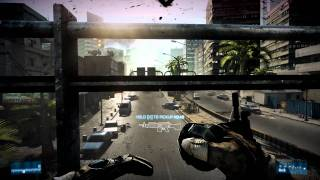Battlefield 3 MAXED OUT BUDGET GAMING PCI!!