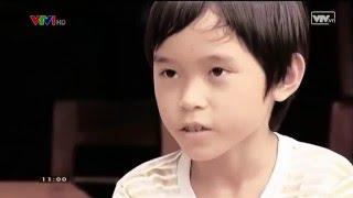 Cặp Lá Yêu Thương | Truyền Hình Trực Tiếp Cặp Lá Yêu Thương Tại Khánh Hòa | VTV24