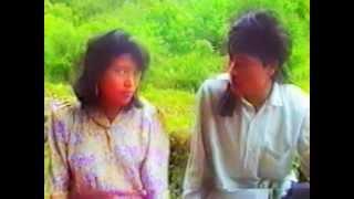 download lagu Poumai Naga Phyamai Phuba  Love  Song-tukha Pfiipu.khaiha gratis