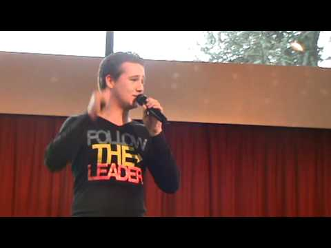 Danny Heden - Beschuitje