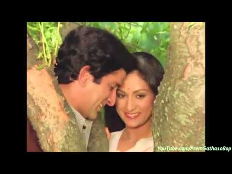 Sar Se Sarke Sar ki Chunariya  super video mp4 (dakaha )