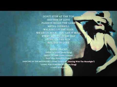 Download Lagu Scorpions - Savage Amusement 50th Anniversary Deluxe Edition - Albumplayer MP3 Free
