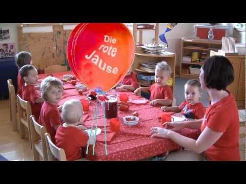 Farben Lernen fr Kinder und Kleinkinder - YouTube