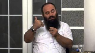 Kam bërë mardhënie seksuale me gruan duke qenë agjërueshëm - Hoxhë Bekir Halimi