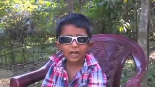 Children's Drama - Bangla Funny