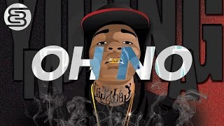 [SOLD] Young M A x French Montana Type Beat