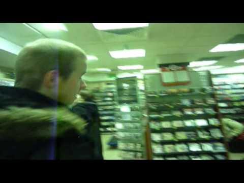Music video eMATeI / DJ Haem - Mixtape bestsellerem w Empiku! - Music Video Muzikoo