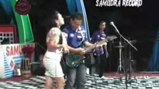 New - Kebelet 2-Deviana Safara Ft Deni Sonata