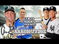 Interesting facts you probably didn t know about aaron judge mp3