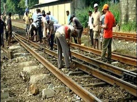 train delays between|eng