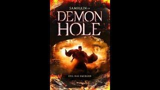 فيلم Demon Hole 2017 مترجم جودة عالية