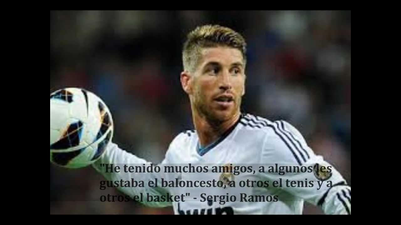 Frases Del Futbol Frases épicas Del Futbol