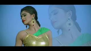 Imran song - siam song - mixt bangla song