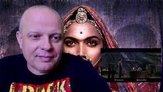 download lagu Padmaavat Binte Dil  Song  Arijit Singh  gratis