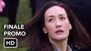 "Designated Survivor 1x10 Promo ""The Oath"" (HD) Season 1 Episode 10 Promo Winter Finale"