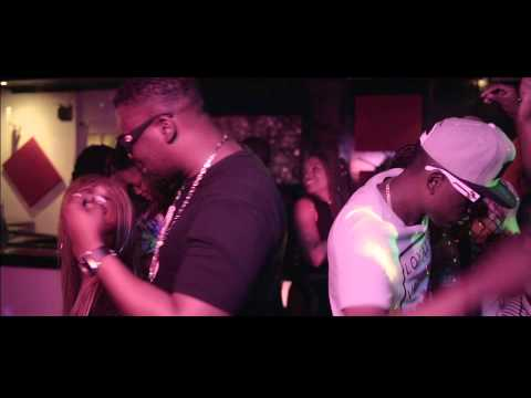 Peekay Ft Busy Signal - Show Me Love video