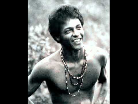 "Arthur Lee / LOVE ""Five String Serenade"""