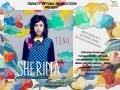 Download Lagu Sherina Munaf Ft.afgan - Demi Kamu Dan Aku