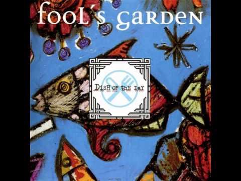 Fools Garden - Seal