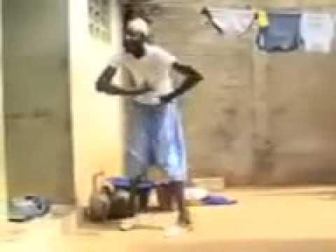 Dans India Dans Wary Funny Dans video