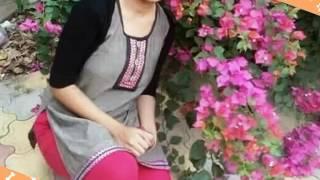 রোলনা ছাড়া ছবি তুলতে গিয়ে, বকাটে ছেলেরা কি করল, দেখুন ভিডিও তে..VIRAL VIDEO. HD