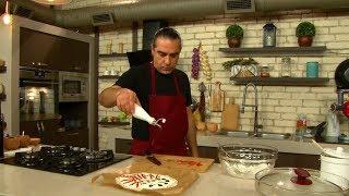 Patrastenq Miasin - Spitak Pica
