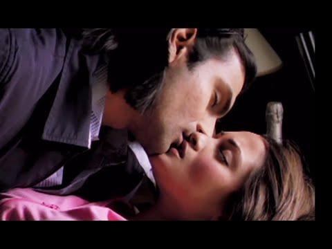 Riya Sen and Ashmit Patel's Hot Kissing Scene | Silsiilay  Movie thumbnail