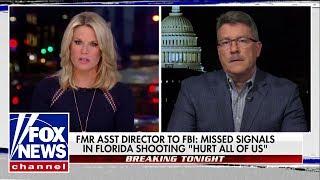 FBI under siege for missed signals in Florida
